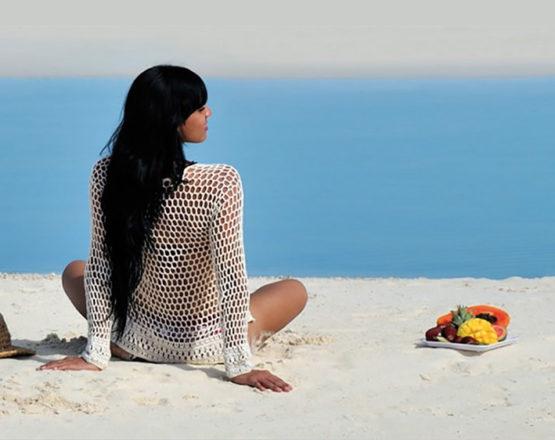 Turismo news le ultime novit sul turismo in italia e for Last minute capodanno al caldo