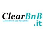 ClearBnb la startup Siciliana che gestisce Appartamenti e Case Vacanza
