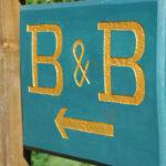 Perché è meglio il b&b dell'hotel? 3 vantaggi