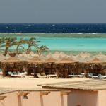 Vacanza nel Mar Rosso a Marsa Alam a meno di 400 euro a Luglio