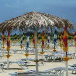 Speciale vacanze al mare: Abruzzo