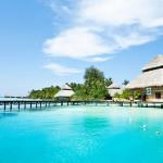 Maldive 2019, espansione turistica alle stelle