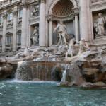 Roma, alla scoperta dei monumenti nella Città Eterna