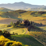 Weekend in Umbria con Groupon