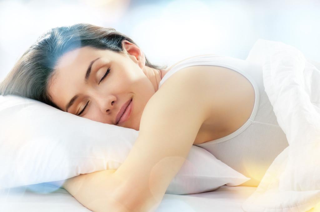 Bed and breakfast nella prossima vacanza? - Turismo News
