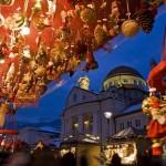 Merano e Bolzano in un weekend di Dicembre: mercatini di Natale ed offerte