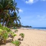 Una settimana in vacanza a Portorico