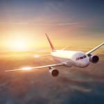 Parigi, Barcellona e Bucarest, voli low cost ad Ottobre