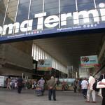 Scegli l'hotel a Roma che fa per te