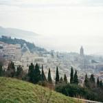 Umbria, un piccolo pezzo di paradiso