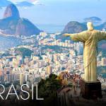 Si avvicina l'inverno? Viaggia low cost in Brasile