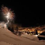 Capodanno in montagna: l'atmosfera unica e suggestiva!