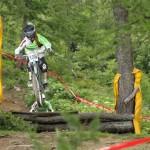 Praticare il downhill in Emilia- Romagna