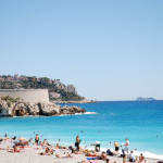 Una Settimana a Nizza, costa Azzurra a 300 euro