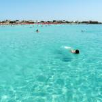 Passare un piacevole week end d'inverno a Porto Cesareo