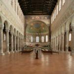 Le basiliche minori del centro di Roma