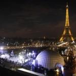 Natale a Parigi: Partecipa al concerto di musica classica al Carrousel del Louvre