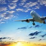 Prenotare adesso i voli per l'estate