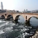 Scegliere un hotel in centro a Verona