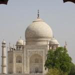 Viaggiare in India: istruzioni per l'uso