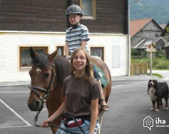 agriturismo_cavalli