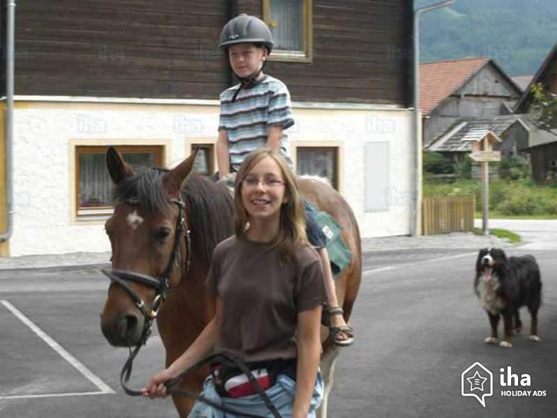 Agriturismo maneggio cavalli Lombardia