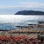 Riviera Romagnola: ospitalità e buona cucina