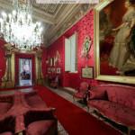 Arte a Roma: Il Museo Napoleonico
