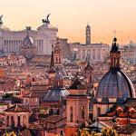 Weekend a Roma: cosa fare?