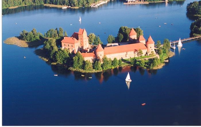 lituania-portogallo - photo #10