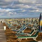 Misano Adriatico: un'oasi di pace e divertimento