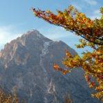 Le due riviere di una regione da scoprire, l'Abruzzo