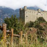La donna nell'arte: in Valle d'Aosta le donne visitano gratis mostre e castelli
