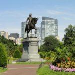 Cosa fare e cosa vedere a Boston