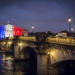 Alla scoperta del I° arrondissement di Parigi