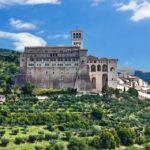 Quale hotel scegliere a Todi?