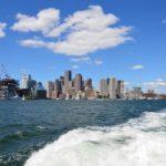 Cosa fare due giorni a Boston