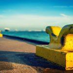 Le piccole isole italiane: le offerte di viaggio di oggi
