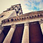 Come arrivare e cosa vedere ad Assisi