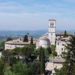 Vacanze in Umbria: i deals di oggi
