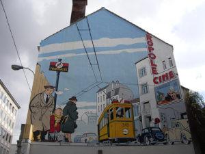murales-bruxelles