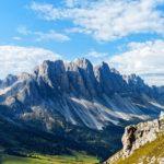Attesa per il nuovo Dolomiti.it, un altro modo di vivere le vacanze in montagna