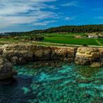 Minorca: come si vive in una piccola isola del Mediterraneo