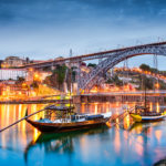 Week end lungo a Porto, cosa vedere?