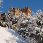 Un itinerario invernale in Riviera Romagnola