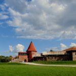 Viaggio in Lituania: Kaunas
