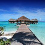 Tutto lo splendore della Repubblica delle Maldive