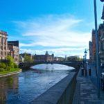 Offerte per Pasqua in Europa: Stoccolma