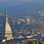 Torino, una città magica