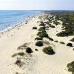 Le tue vacanze nelle Marine di Ugento: Torre San Giovanni e Lido Marini